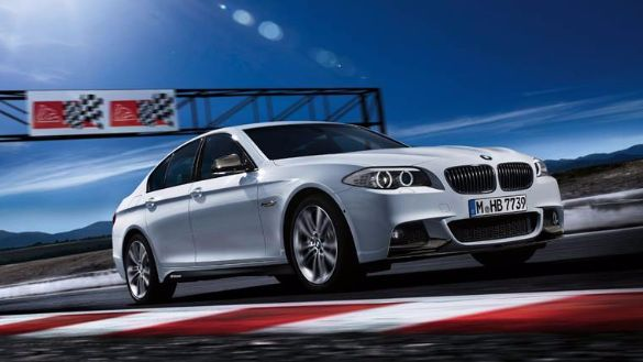 bmw-m-performance-premium-arena-2